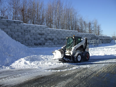 commercial-snow-removal-rockland-ny